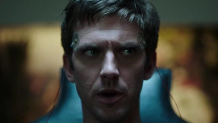 SDCC 2017 | Segunda temporada de Legion terá 10 episódios