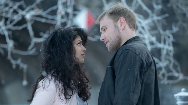 Sense8   Veja mais imagens da segunda temporada