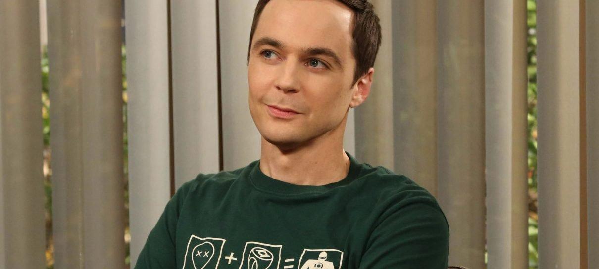 The Big Bang Theory   Jim Parsons explica por que quis deixar a série