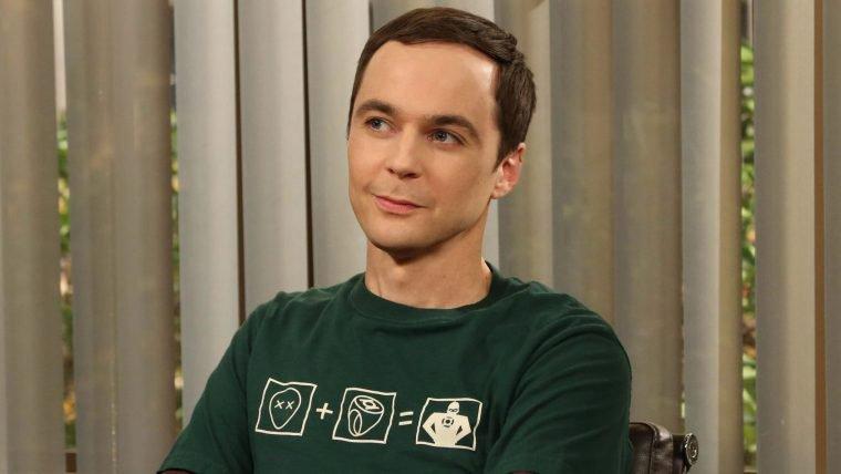 The Big Bang Theory | Jim Parsons explica por que quis deixar a série