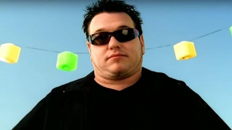 Vídeo recria música do Smash Mouth com sons do Windows XP