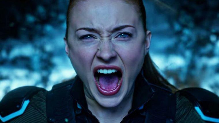 X-Men | Sophie Turner voltará como Jean Grey em novo filme da franquia