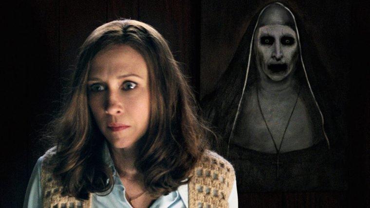 The Nun | Spin-off de Invocação do Mal ganha data de estreia