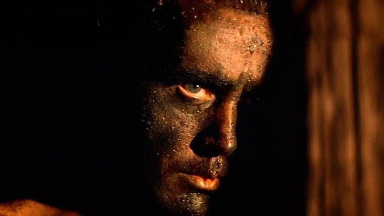 Apocalypse Now agora pede mais de US$ 5 milhões para concluir jogo até 2020
