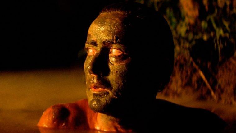 Apocalypse Now | Criadores do jogo falam sobre desenvolvimento do projeto