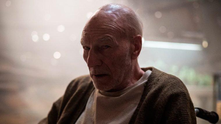 Logan | Hugh Jackman revela triste verdade sobre Professor Xavier