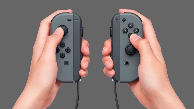 Criador de Super Smash Bros. comenta sobre o Nintendo Switch