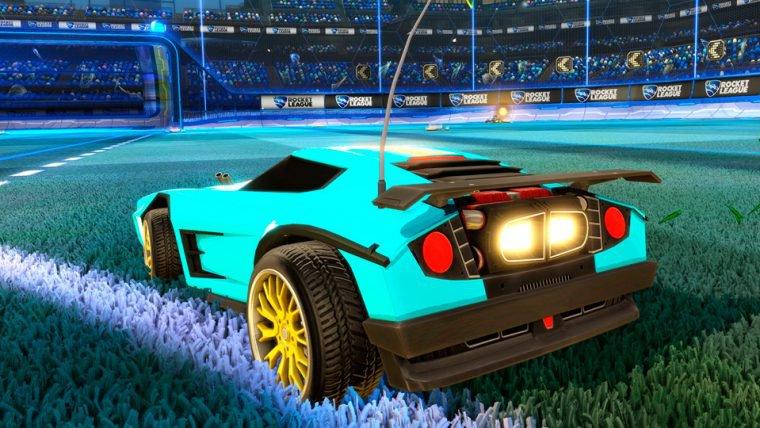 Multiplayer online ficará de graça durante o fim de semana no Xbox One e 360