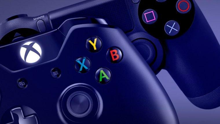PlayStation 4 e Xbox One oferecem período de multiplayer online gratuito