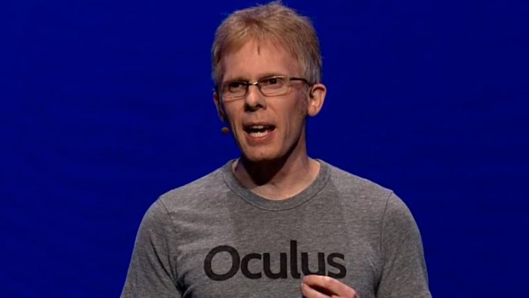 ZeniMax vence processo e Oculus precisará pagar US$ 500 milhões