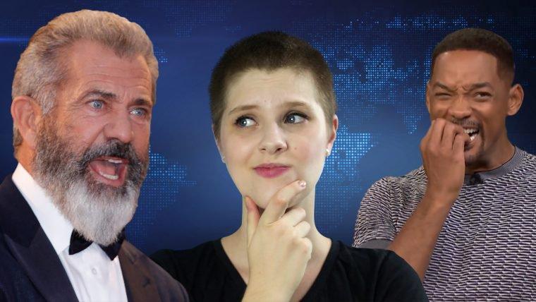 Esquadrão Suicida 2 terá Mel Gibson como diretor?