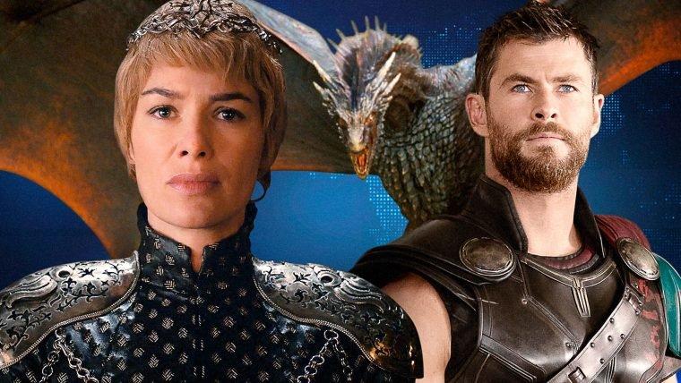 Game of Thrones já tem data pra voltar!