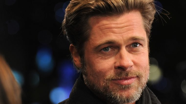 Deadpool 2 | Brad Pitt está fora da disputa para viver o Cable