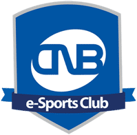 cnb_esports