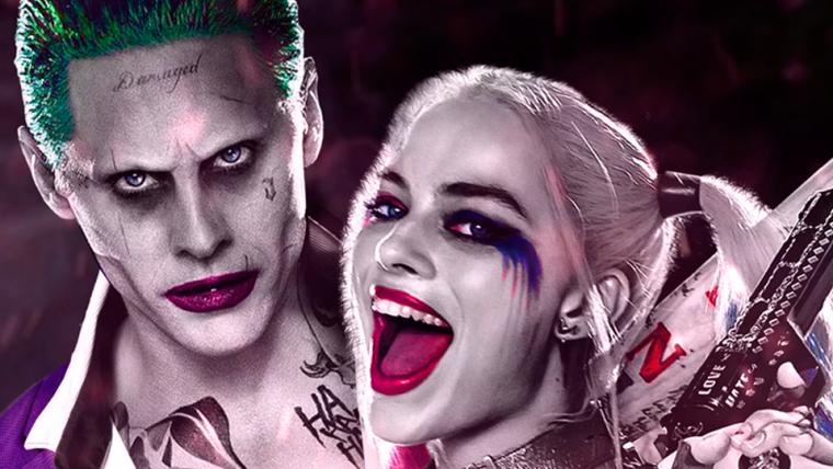 Warner Bros. quer adiantar um filme do universo DC para substituir The Batman em 2018 [RUMOR]