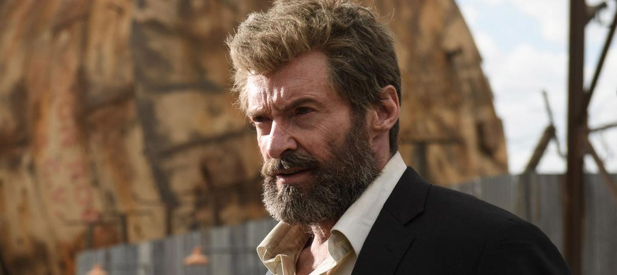Hugh Jackman poderia ter sido o 007