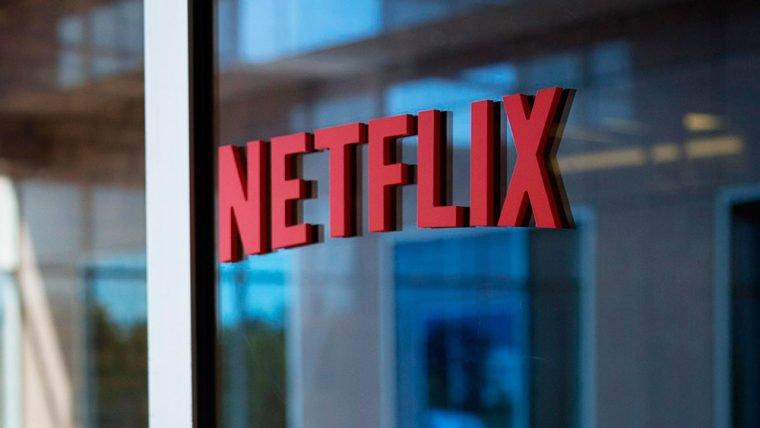 Além do ISS, Netflix pode pagar mais um imposto no Brasil