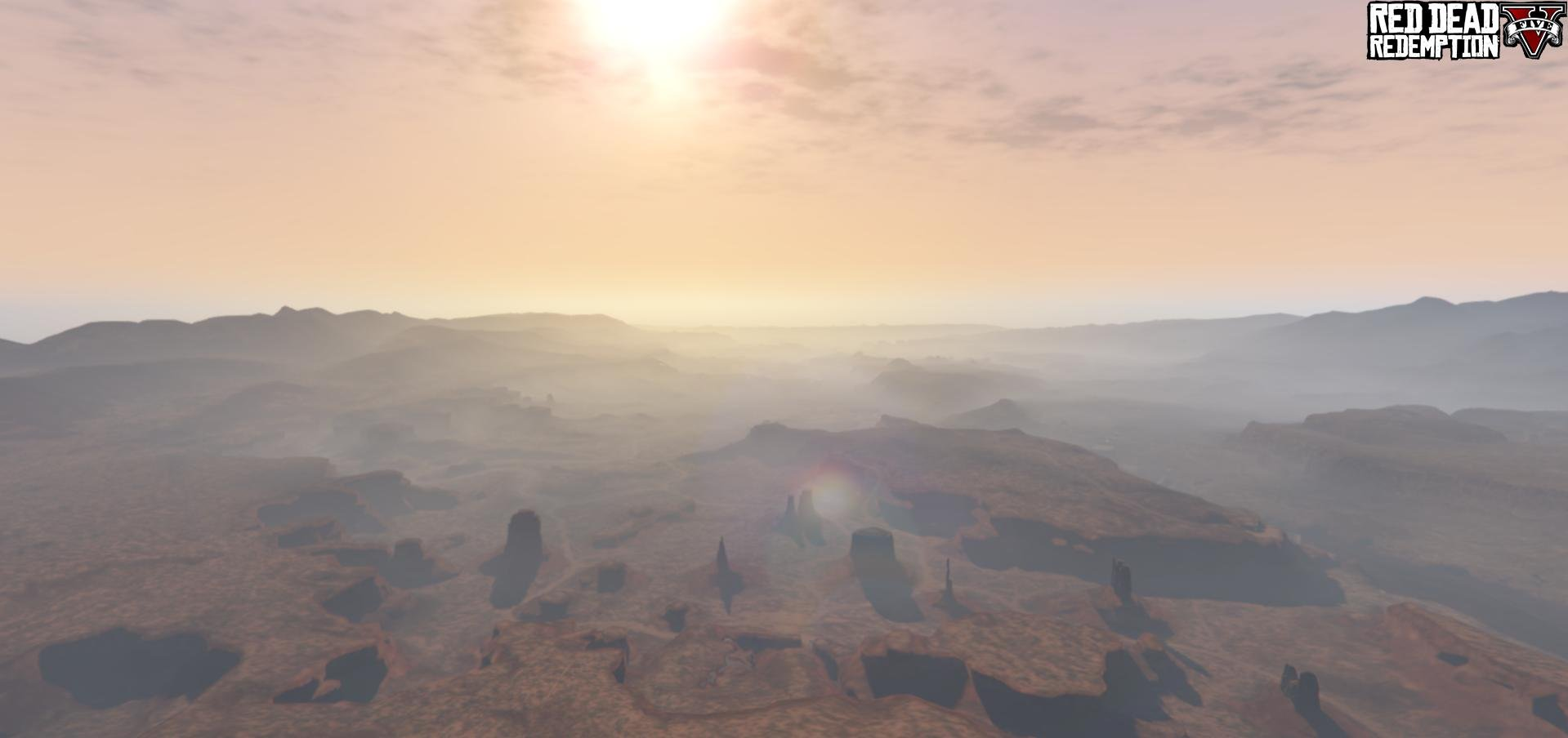 red-dead-redemption-mod-gta5