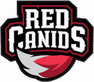 red_canids