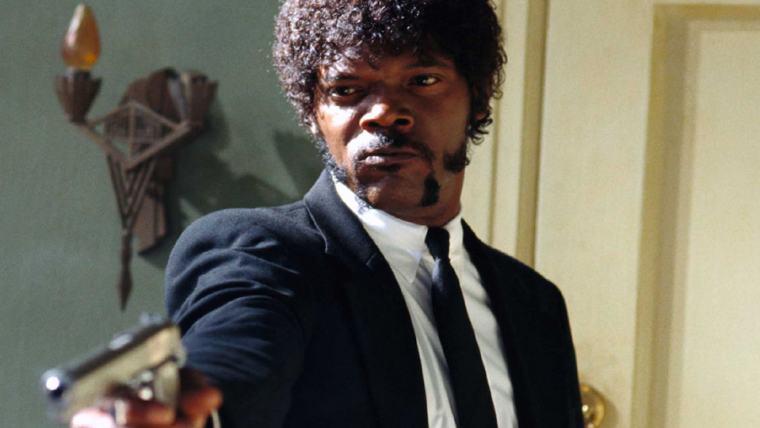 Samuel L. Jackson quer entrar para o elenco de John Wick 3