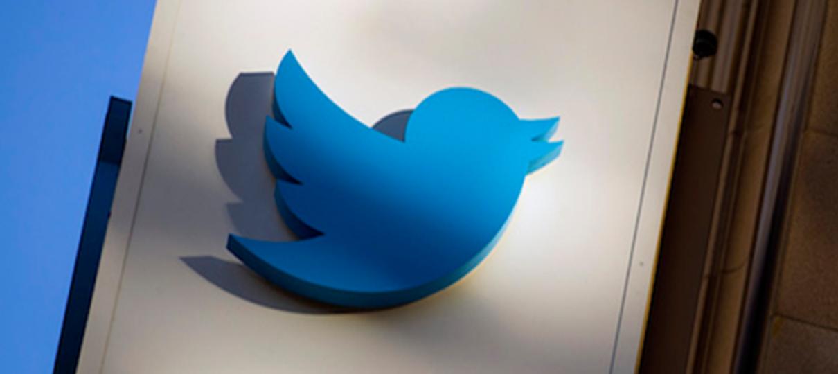 Twitter deve lançar uma versão paga do TweetDeck em breve