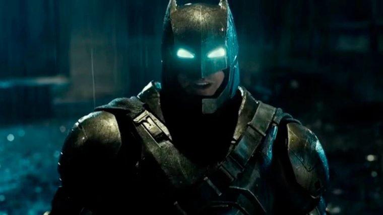 The Batman | Diretor de Logan mostra seu suporte para Matt Reeves