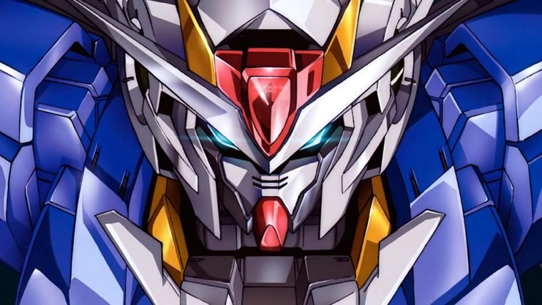 Criador de Mobile Suit Gundam compara Hayao Miyazaki e Marvel