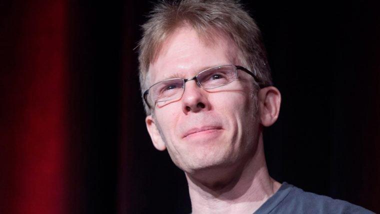 Criador de Wolfenstein 3D e Doom processa dona da Bethesda por US$ 22,5 milhões