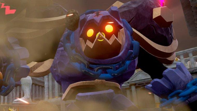 Kingdom Hearts III | Diretor detalha o sistema de transformação das Keyblades