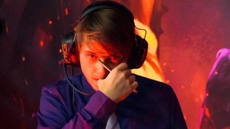 League of Legends | Após polêmica, Kabum demite treinador