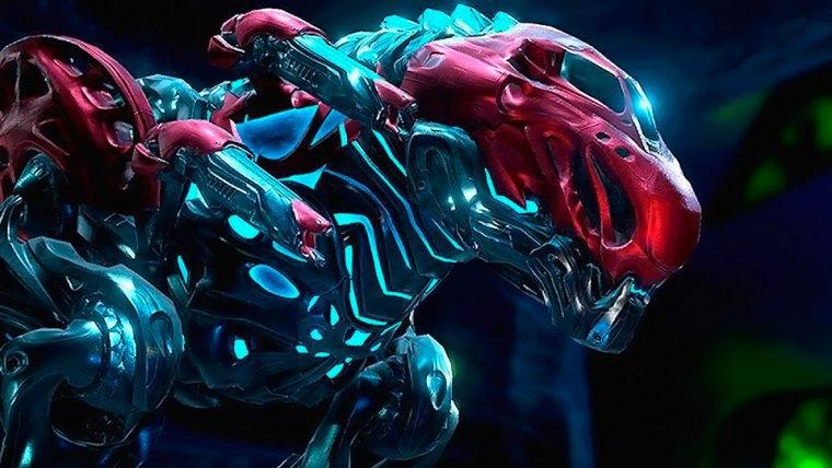 Power Rangers   Filme receberá aplicativo VR em 8 de março; veja o teaser
