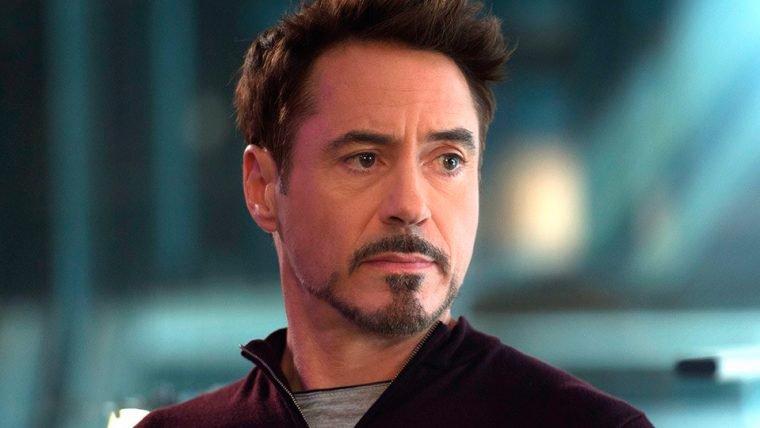 Robert Downey Jr. estrelará reboot do Doutor Dolittle