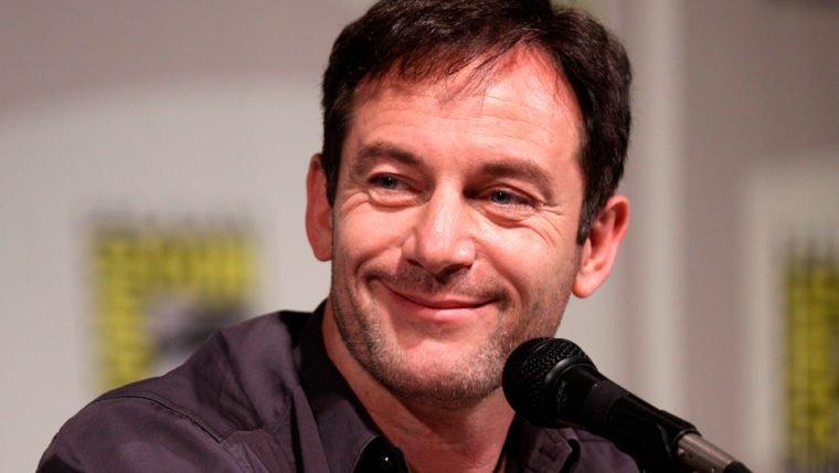 Star Trek: Discovery | Jason Isaacs entra para elenco como Capitão Lorca