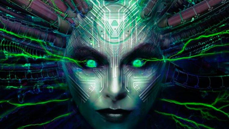 System Shock 3 ganha distribuidora e finalmente poderá sair do papel