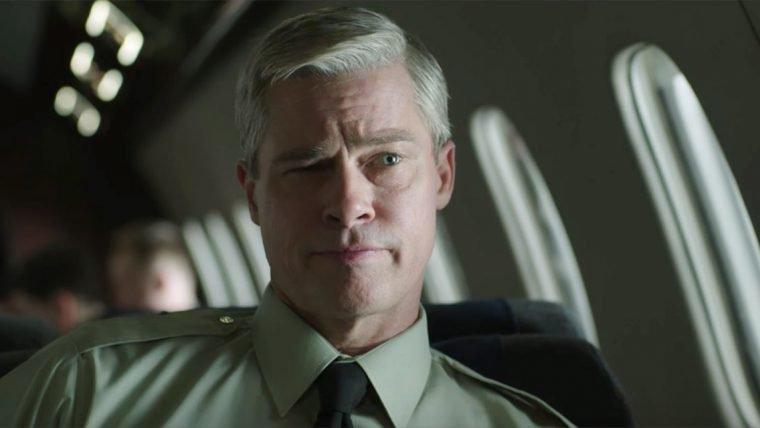 War Machine | Brad Pitt é um general determinado em filme original da Netflix