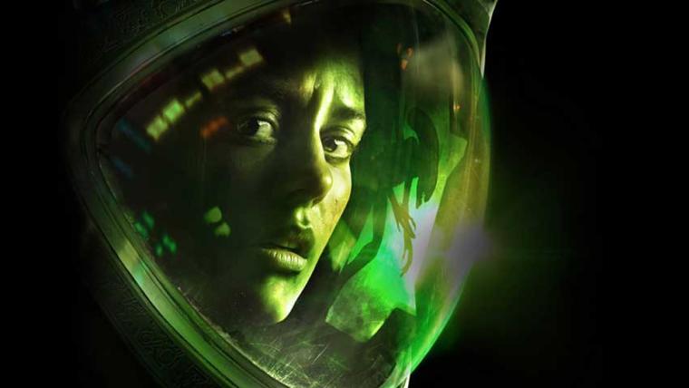 Alien Isolation 2 pode estar em desenvolvimento [RUMOR]