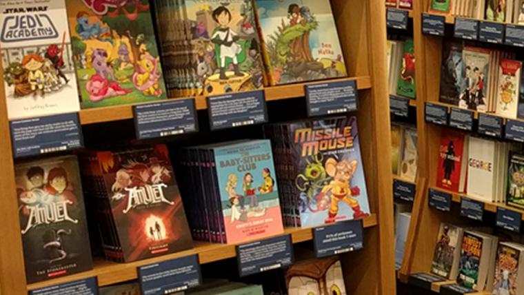 Amazon Brasil agora também vende livros usados