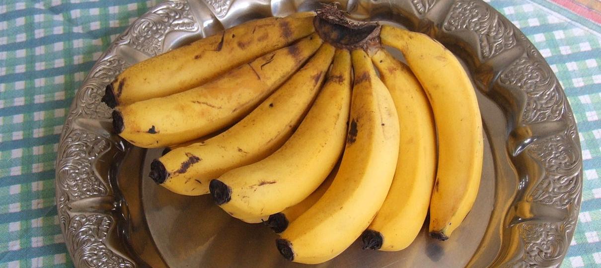 Alguém terminou Dark Souls 3 usando controle feito de banana