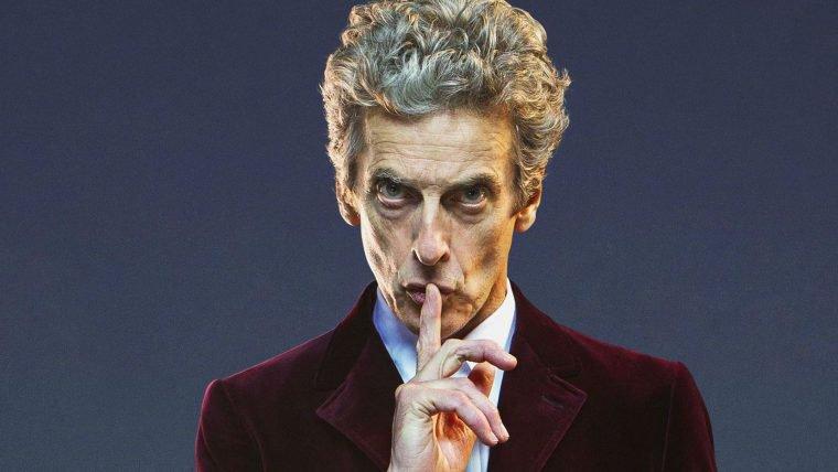 Doctor Who | Trailer da nova temporada pode partir seu coração