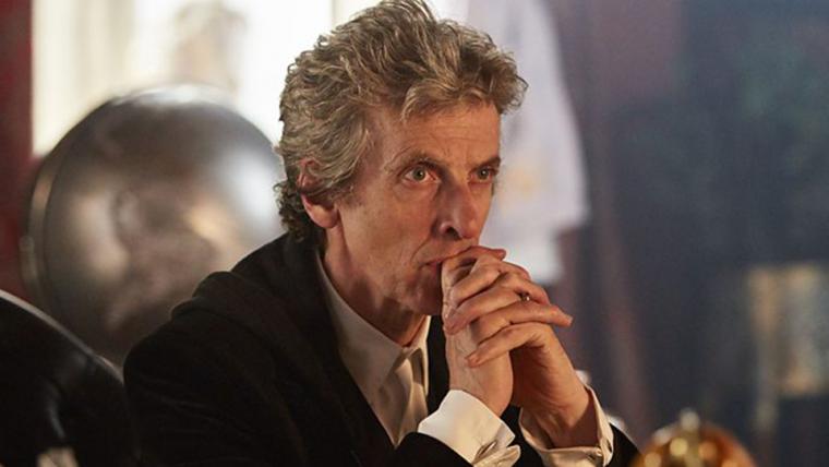 Doctor Who | Doutor conhece sua nova companheira nas novas imagens da décima temporada