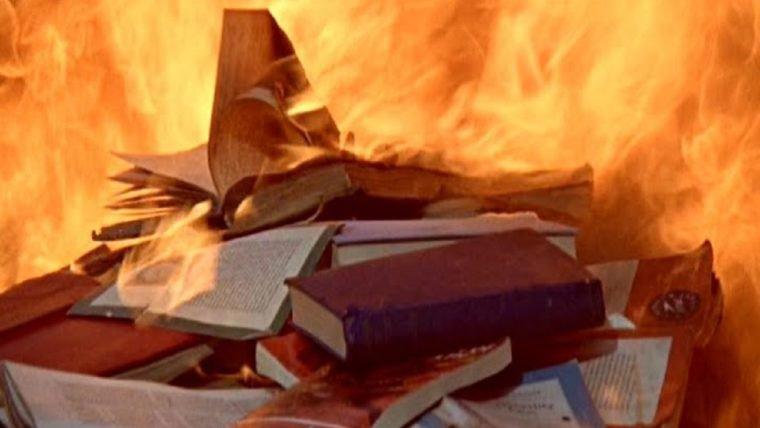 Fahrenheit 451 | Michael B. Jordan e Michael Shannon estarão no longa produzido pela HBO