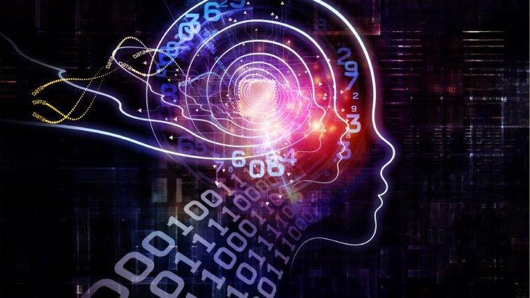 Uma Inteligência Artificial consegue imitar a voz de qualquer pessoa