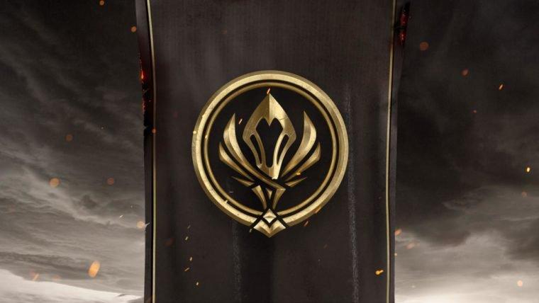 League of Legends   Grupos da fase de entrada do MSI são sorteados