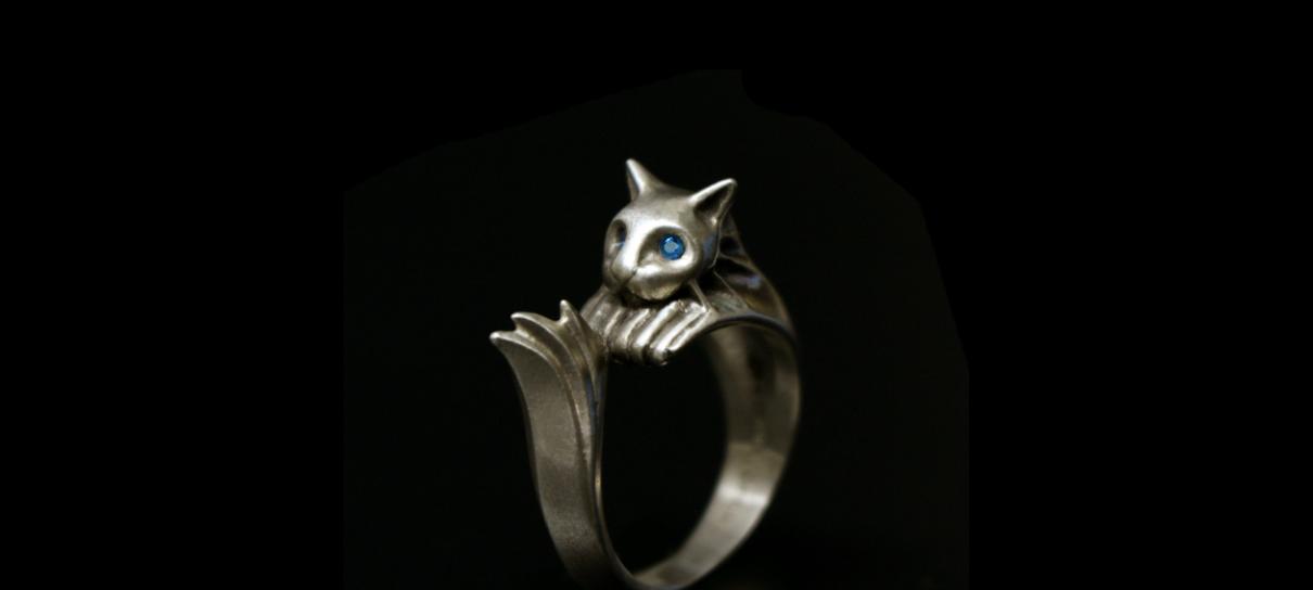 Dark Souls | Louve o sol com esses anéis inspirados pela franquia