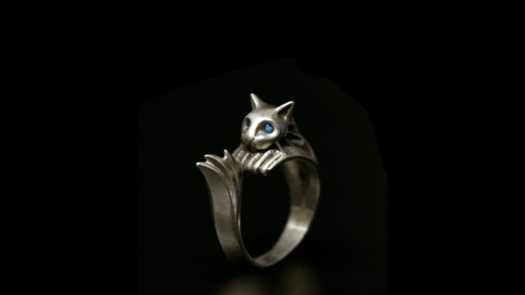 Dark Souls   Louve o sol com esses anéis inspirados pela franquia