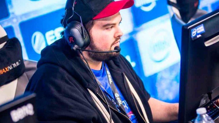 CS:GO | Brasileiros fizeram ameaças de morte a jogador norte-americano e sua família