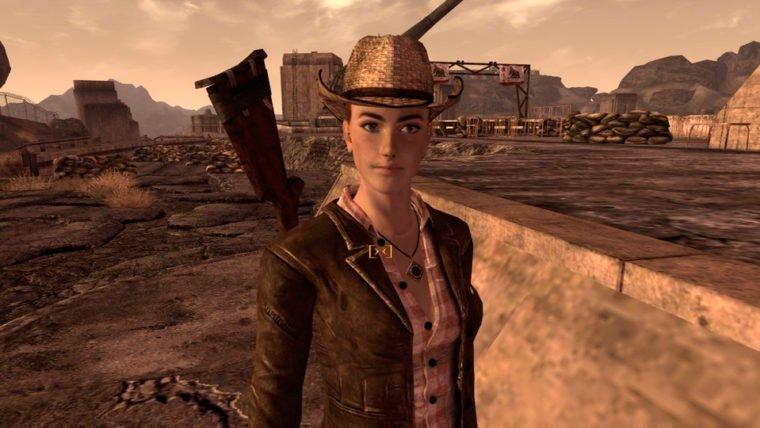 Fãs estão recriando Fallout: New Vegas em Fallout 4; veja o vídeo