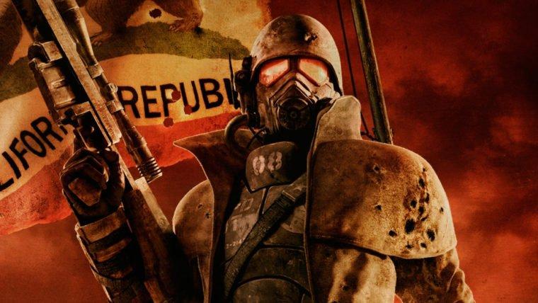 Cosplayer de Fallout é abordado por oito policiais armados no Canadá