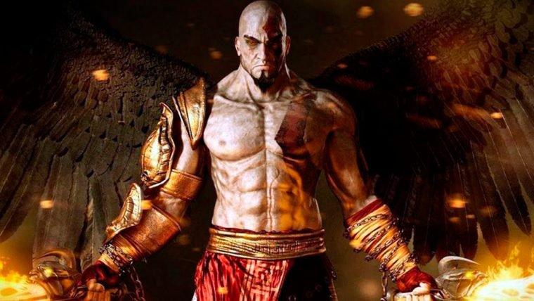 Ghost Recon e Horizon Zero Dawn são os mais vendidos no PS4; God of War lidera no Brasil