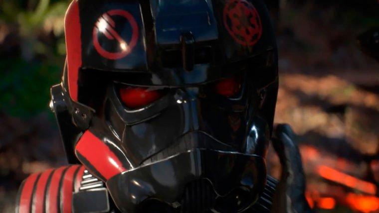 Star Wars Battlefront II | Conteúdo da edição Deluxe poderá ser obtido sem pagar